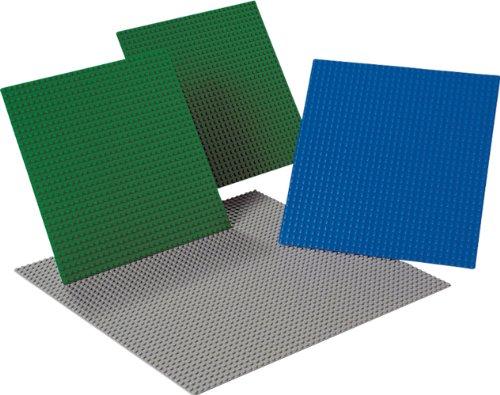 lego-education-large-building-plates-4570274-4-pieces