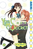 Your & My Secret,Vol. 2