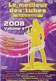 echange, troc Le Meilleur Des Tubes En Karaoké : 2008 Volume 1