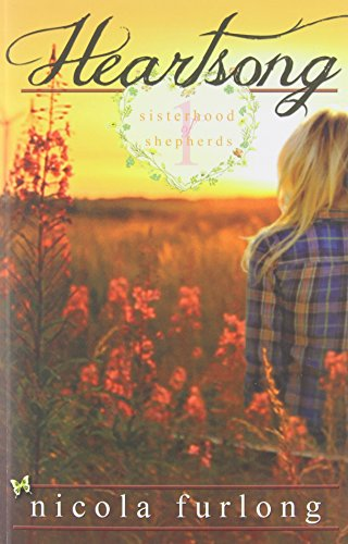 Heartsong: Sisterhood of Shepherds