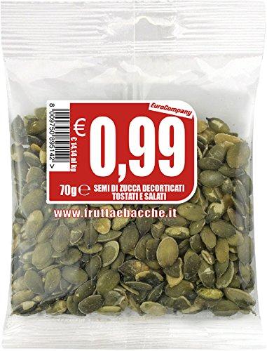 eurocompany-semi-di-zucca-decorticati-tostati-e-salati-70-gr