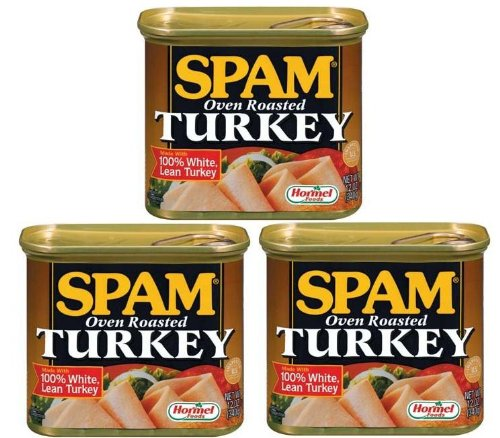 oven-roasted-100-white-lean-turkey-spam-pack-of-3-12-oz-can