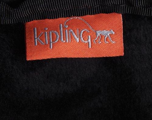 Kipling Unisex-Adult Digi Sleeve 13 Laptop Bag, Blossom, K12766