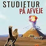 Studietur på afveje | Søren B. Kristensen