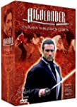 Highlander - Staffel 6 (6DVDs)