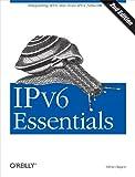 IPv6 Essentials