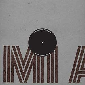 Echononecho [Vinyl]