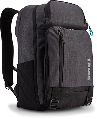 Thule Strävan Daypack (Backpack Thule Men compare prices)