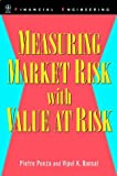 Measuring Market Risk With Value at Risk