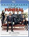 DeathataFuneral [Blu-Ray]<br>$589.00