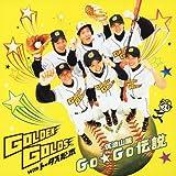 筑波山麓Go★Go伝説(DVD付)