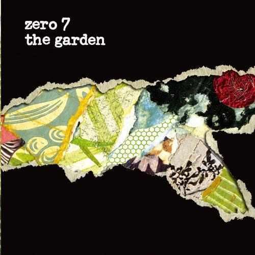 Zero 7 - Garden - Zortam Music