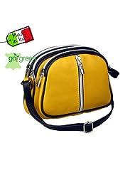 suchergebnis auf f r kleine gelbe handtasche. Black Bedroom Furniture Sets. Home Design Ideas