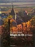 Les Plus Beaux Villages du vin de France