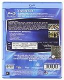 Image de Anno 2670 ultimo atto [Blu-ray] [Import italien]