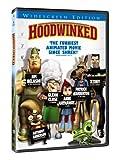 Hoodwinked (Widescreen Edition)