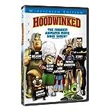 Hoodwinked (Widescreen Edition) ~ Anne Hathaway