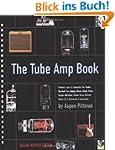 Tube Amp Book