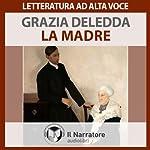 La Madre | Grazia Deledda