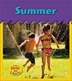 Product 1403405425 - Product title Summer (Heinemann Read and Learn)