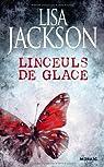 Linceuls de glace par Jackson