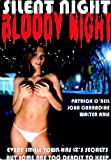 Silent Night, Bloody Night [DVD]