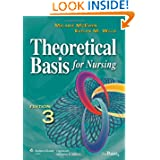 Theoretical Basis for Nursing, Third Edition