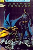 Batman Forever (Big Colouring & Activity Books) (0307812863) by David, Peter