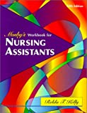 img - for Mosby's Workbook for Nursing Assistants (5th Edition) book / textbook / text book