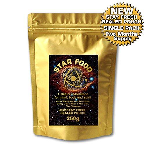 star-food-superfood-250g-ormus-monoatomic-gold