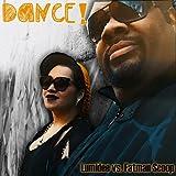 Dance! (VooDoo & Serano Club Mix)