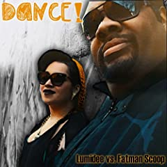 Dance! (VooDoo & Serano Club Mix)