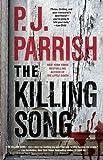 The Killing Song [KILLING SONG] [Paperback]