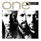 echange, troc Bee Gees - One