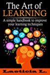 The Art of Learning: A Simple Handboo...