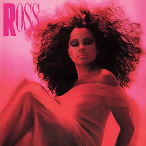 Diana Ross-Ross-(FTG 385)-Remastered Special Edition-CD-FLAC-2014-WRE Download