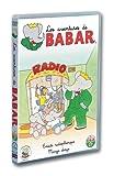 echange, troc Les Aventures de Babar : Emeute radiophonique