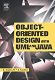 Object-Oriented Design with UML and Java (0750660988) by Kenneth Barclay