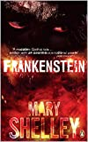 Image of Frankenstein,  (Annotated): or the Modern Prometheus (Classics)