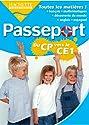 Passeport vers CE1