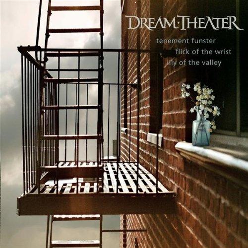 DREAM THEATER 51RZBGhrHfL._SS500_