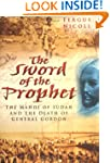 Sword of the Prophet: The Mahdi of Su...