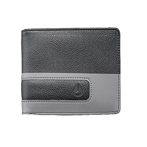 nixon-showoff-bi-fold-wallet-black-dark-gray-one-size