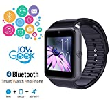 GT08[1 Year Warranty]JoyGeek All-in-1(Black)