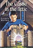 The Castle in the Attic