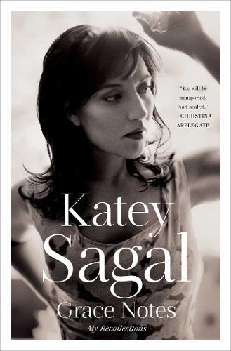 Buy Katey Sagal Now!