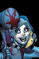 Harley Quinn Vol. 1: Die Laughing