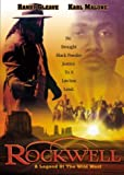 Rockwell [DVD] [Region 1] [US Import] [NTSC]