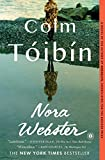 img - for Nora Webster: A Novel book / textbook / text book