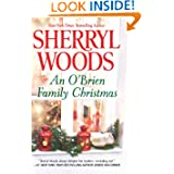 OBrien Family Christmas Chesapeake ebook